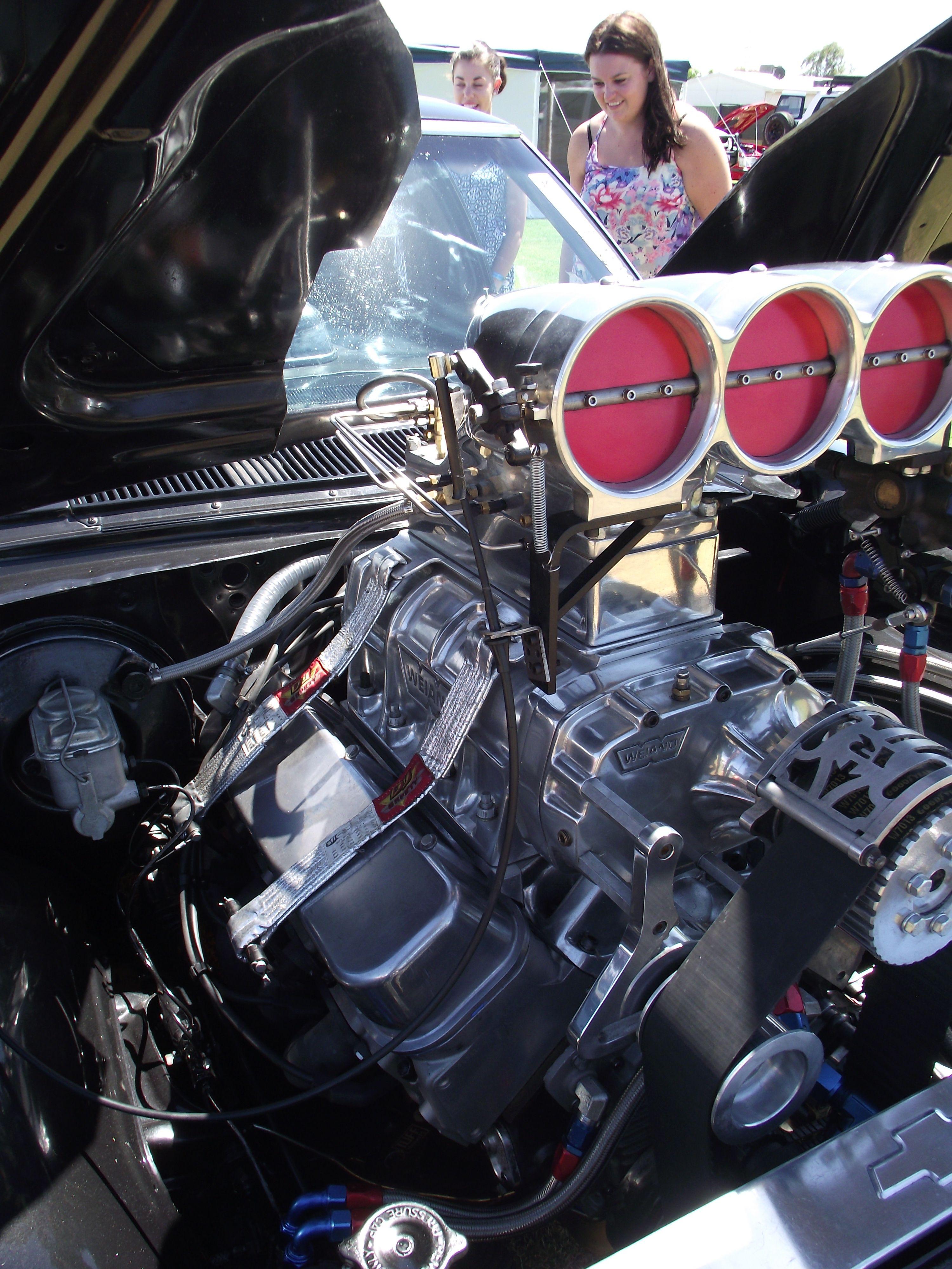 MOTORVATION 29
