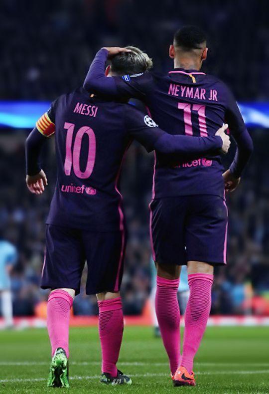 Image Result For Ftbol Club Barcelona Jugadores