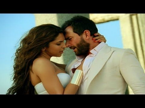 Race 2 Hd Video Songs 1080p Downloads. online anuncia Business career People Liberal soluble