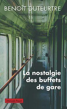 La-nostalgie-des-buffets-de-gare