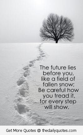 Famous Poems About Winter Snow | ... poems poetry pic picture ...