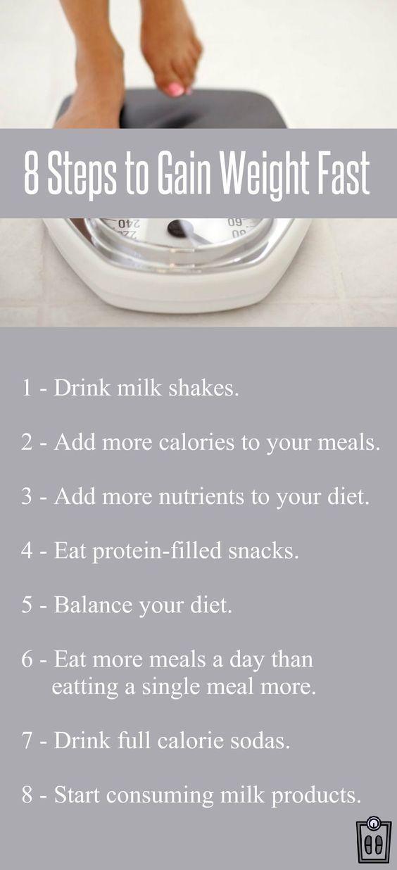 Photo of Sharp Diet Food Frischkäse #training # WeightLossPlan20Pound