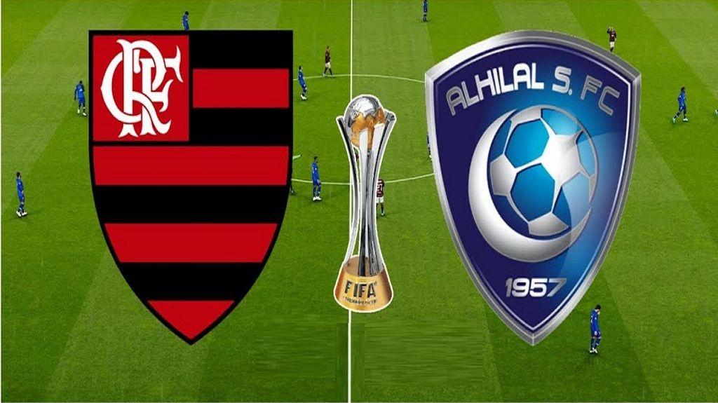 Veja Como Assistir Jogo Do Flamengo X Al Hilal Ao Vivo Na Tv E