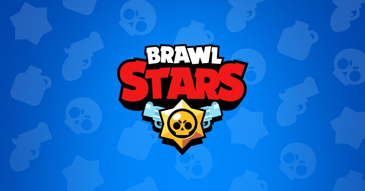 Open link in Brawl Stars or download the game. Papéis de