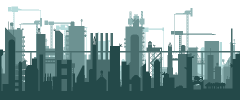 City View Icon Pixel Art Buddy Icons Forum Avatars Pixel Art City View City Games