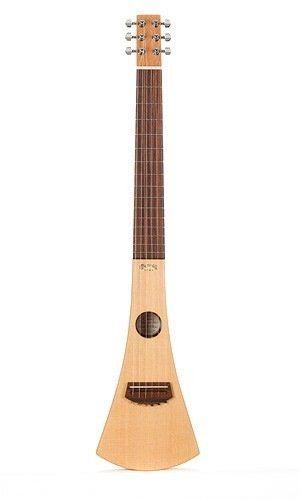 martin travel guitar strings of my heart guitar martin acoustic guitar music. Black Bedroom Furniture Sets. Home Design Ideas