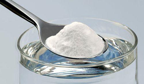 O bicarbonato de sódio é um composto muito utilizado na culinária e na limpeza da casa. Contudo, ele também pode servir para preservar ou até mesmo melhorar a... Read More »
