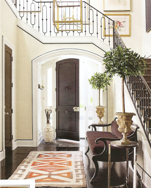 delight by design: divine details {a fine line} | My House❤ in ...