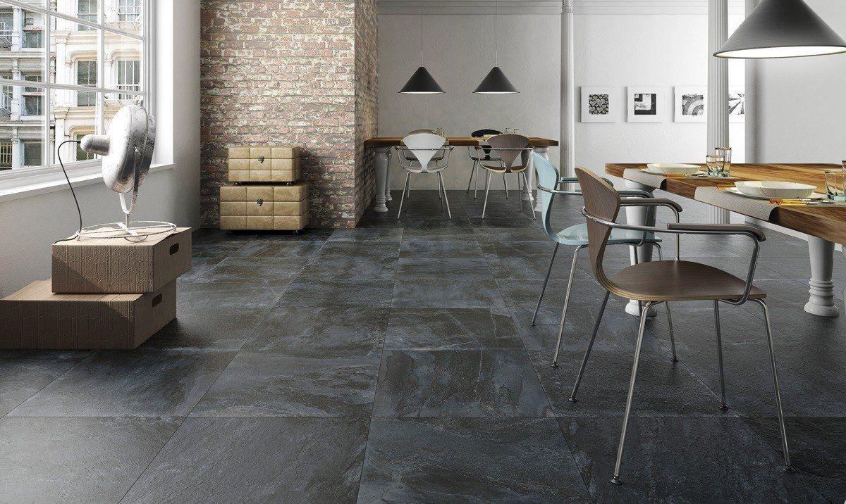 Non slip slate floor tiles slate floor tiles slate floor tile non slip slate floor tiles slate floor tiles slate floor tile sealer dailygadgetfo Image collections