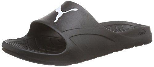 XT 0, Sneakers Basses Homme - Gris - Grau (Drizzle-White-Drizzle 09), 39Puma