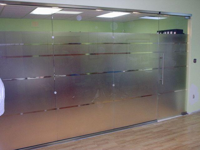 office glass door design. Glass Door And Partition · Office DesignsOffice Design E