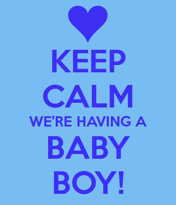 Having A Baby Boy Quotes Quotesgram By At Quotesgram Funny Things