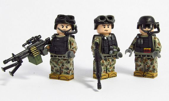 lego military coloring pages