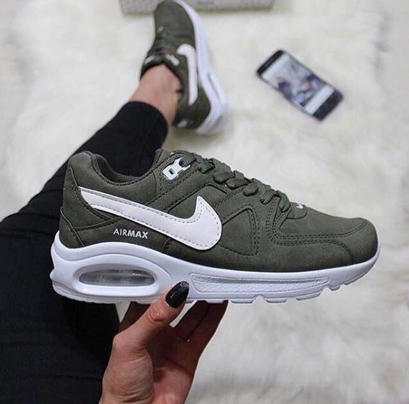 Renkliayaklar Net Nbspthis Website Is For Sale Nbsprenkliayaklar Resources And Information Nike Air Max Air Max Sneakers Nike