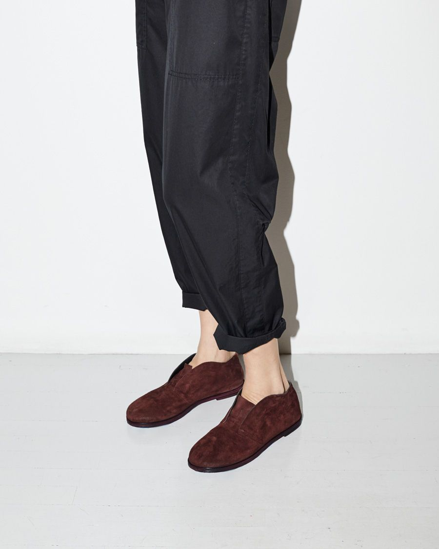 marsell shoes online