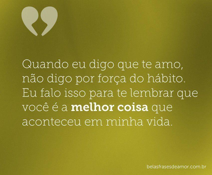 Frases De Amor Para Dia Da Mulher Frases De Amor Frases
