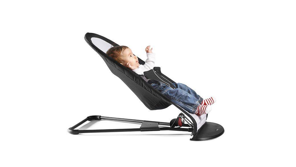 Dónde comprar la hamaca BabyBjörn Balance por menos de 100 euros ...