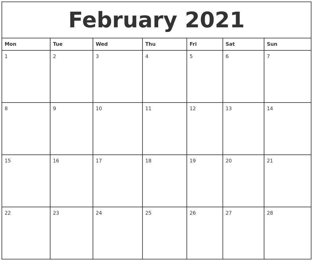 Free 2021 Easy Printable Christmas Organizer Monthly 2021 Printable Calendars In 2021 Printable Calendar Template Free Printable Calendar Monthly Monthly Calendar Printable
