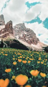 Photo of 15 sehenswerte Bergstädte in Europa