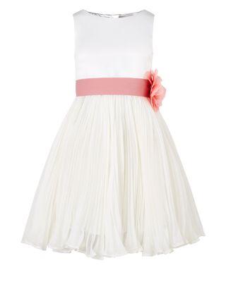 4c95c27d93e Marilyn Dress