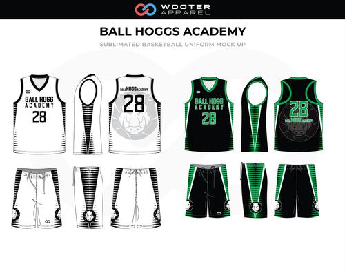 Download Basketball Uniform Designs Wooter Apparel Team Uniforms And Custom Sportswear Basketball Uniforms Design Basketball Uniforms Sports Jersey Design