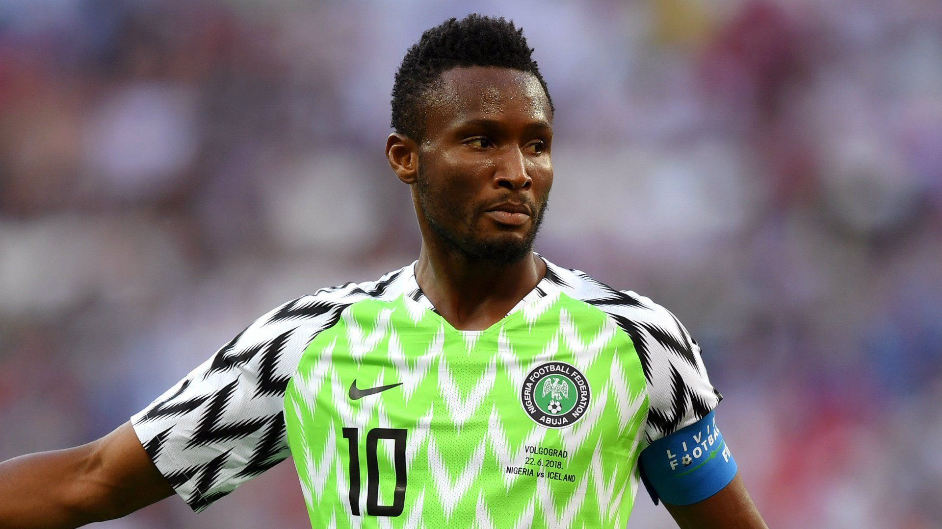 Nigeria Vs South Africa What Mikel Obi Told Nff President Pinnick Https Ift Tt 2jqbbem Mikel Obi Chelsea Players Chelsea Today