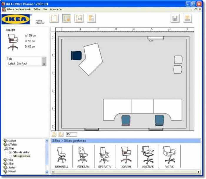 home planner grasscloth wallpaper ikea home planner file extensions