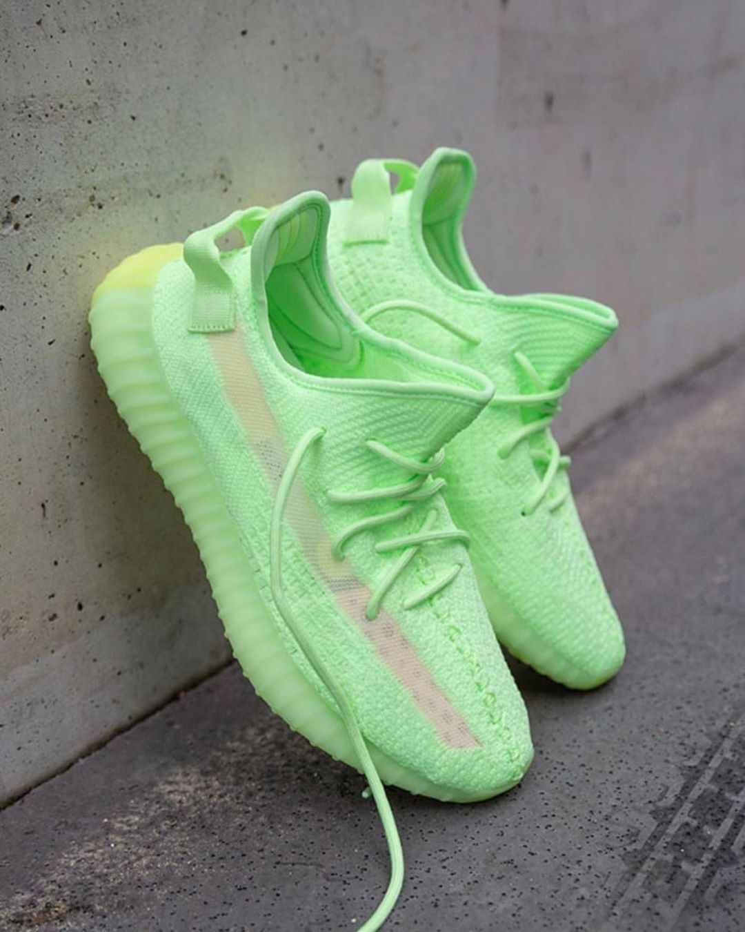 adidas schuhe kinder yeezy boost