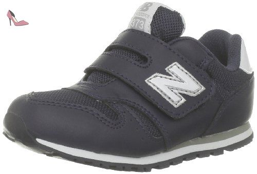 chaussure fille 23 new balance