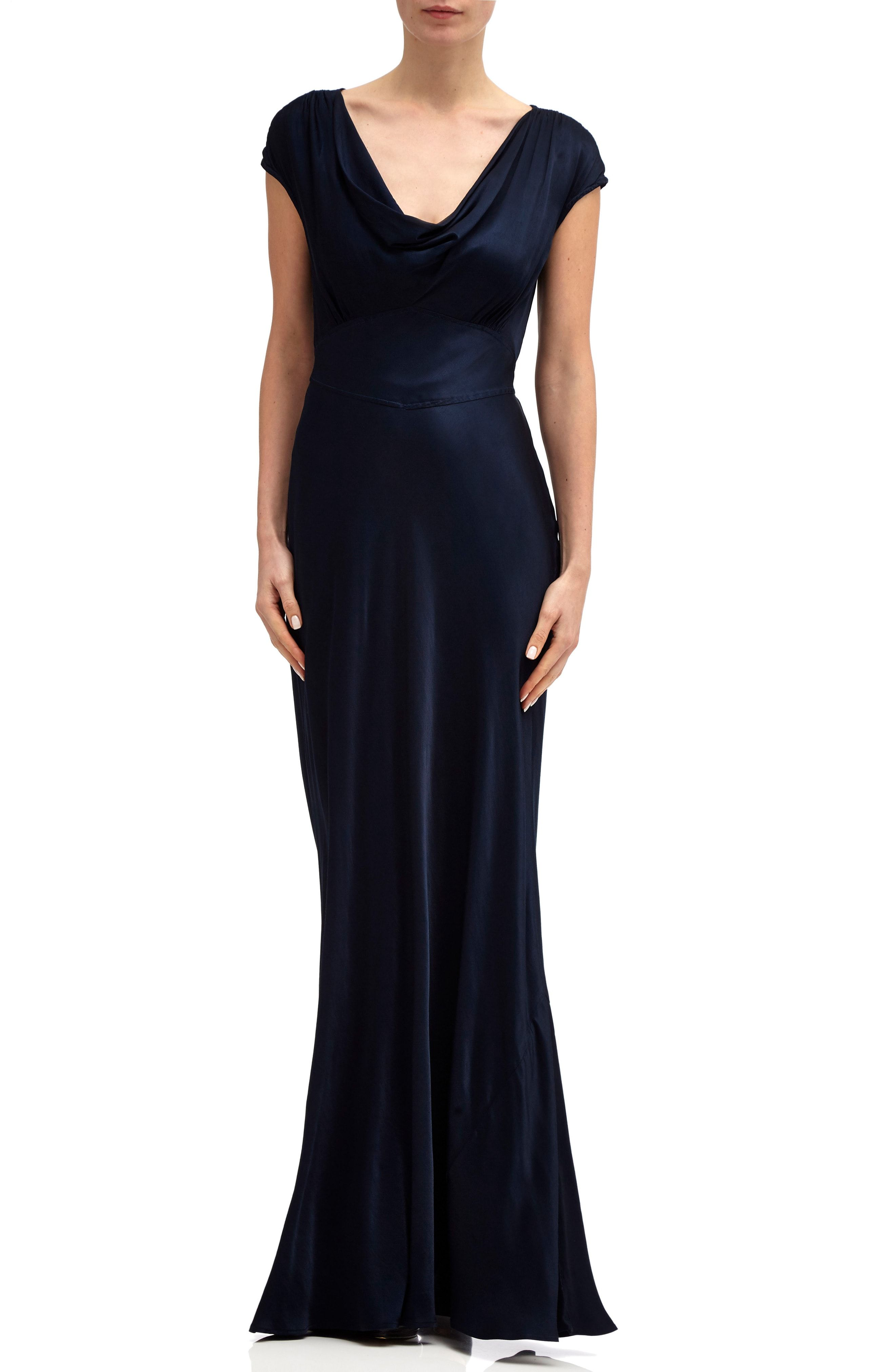 clearance prices dirt cheap how to buy Vintage Inspired Evening Dresses, Gowns and Formal Wear ...
