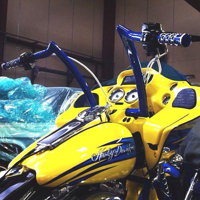 D7a2c1f3b5bf5ce1f16c7c20e22e6b8b Jpg 640 640 Pixels Harley Davidson Harley Davidson Road Glide Harley Road Glide