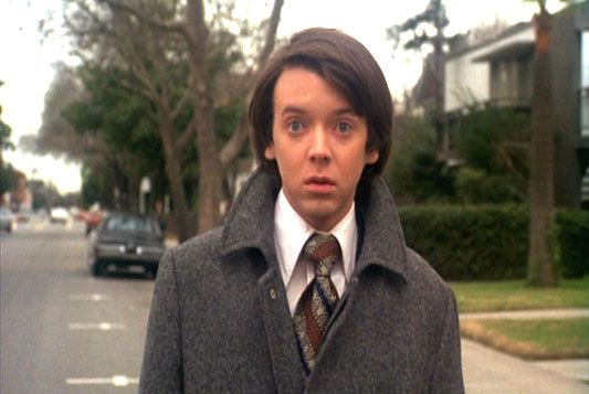 bud cort movies