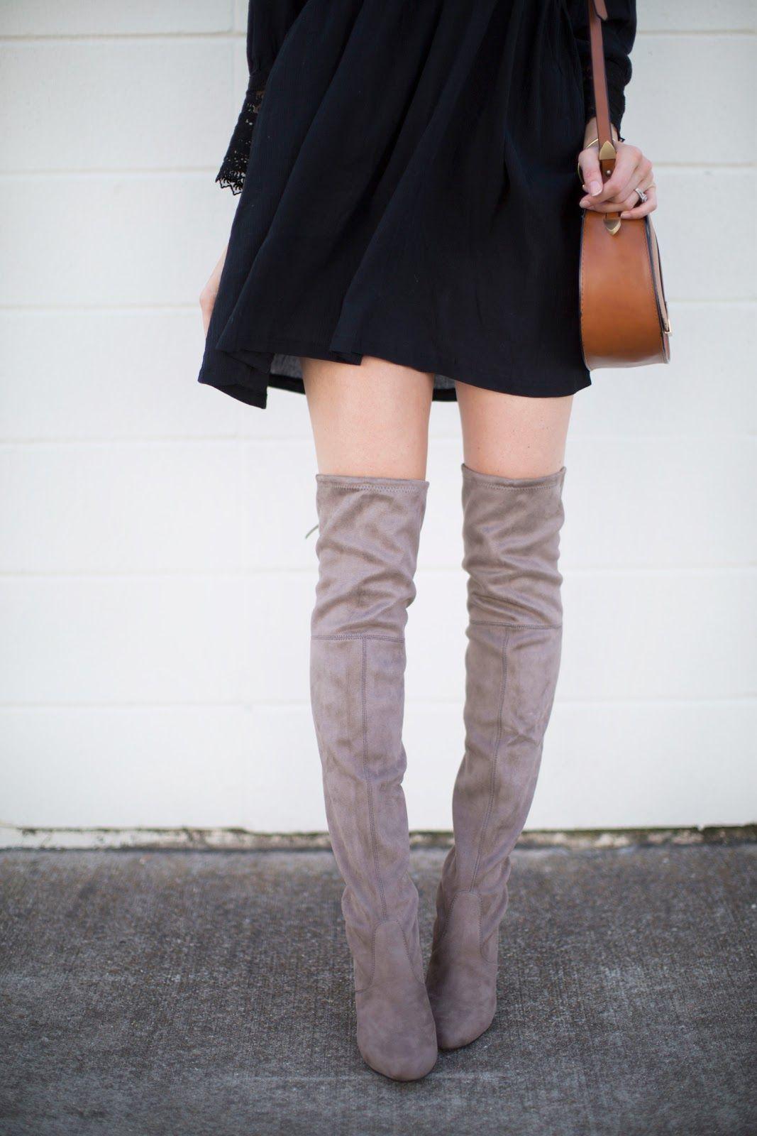 cordura proporción Sympton  Love, Lenore | High fashion street style, Clothes, Cute outfits
