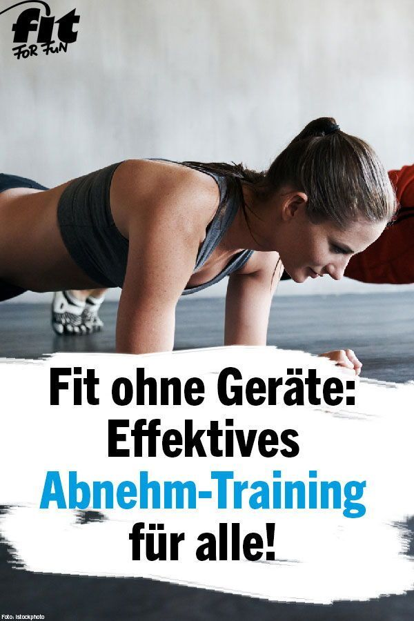 #bodyweighttraining #ganzkrpertraining #abnehmtraining #trainingsplan #wirksamste #definieren #abneh...