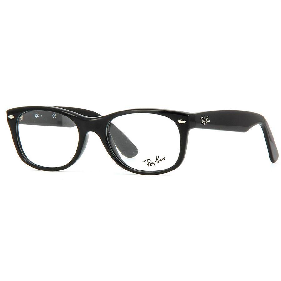 002d6bba02aab Oculos De Sol Armani Preço « One More Soul