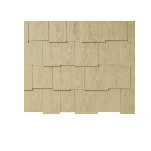 Best Lp® Smartside® 7 16 Wood Siding Engineered Wood Siding 400 x 300