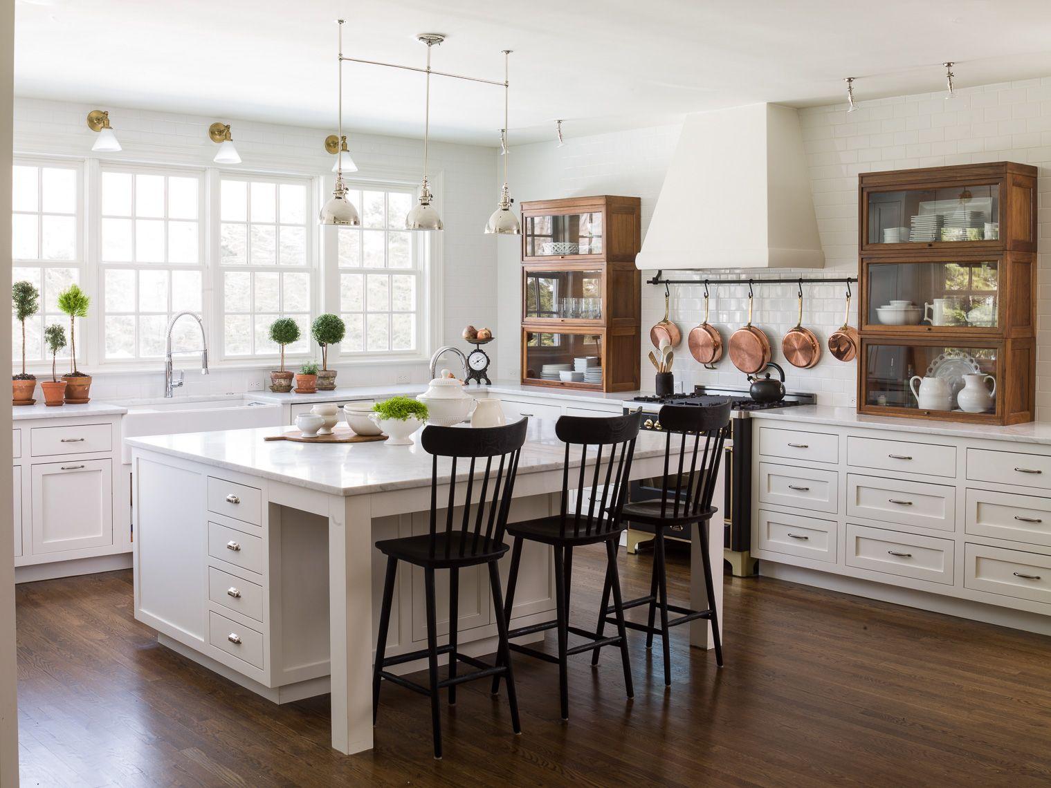 Best Image Result For Lauren Liess Kitchen Kitchen Cabinet 640 x 480
