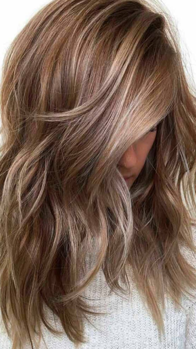 Love The Color Hair Y Situations In 2019 Pinterest Ash Blonde