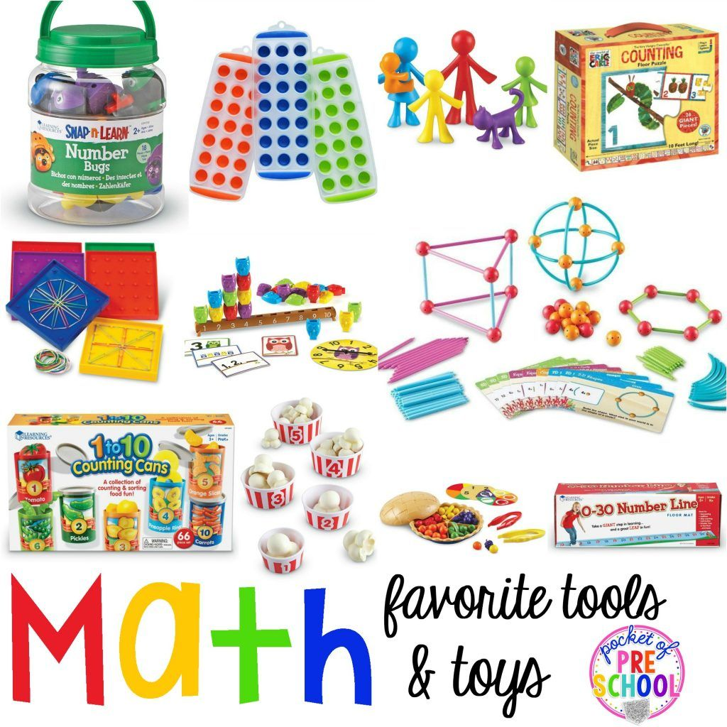 2d Shape Activities For Preschool Pre K And Kindergarten