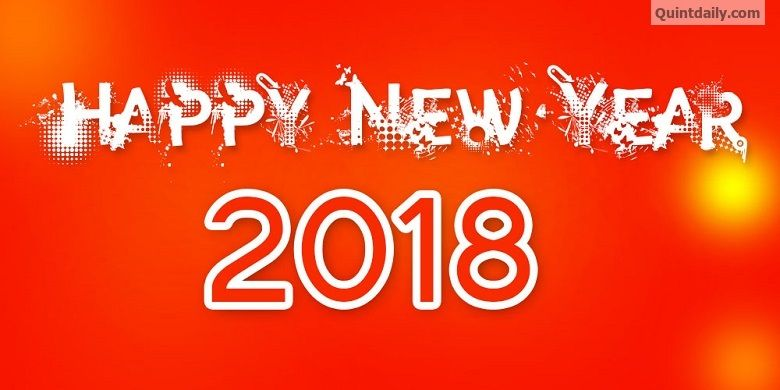 new years eve 2018 download happy new year 2018 images wishes wallpapers greetings and find fun on new year 2018 check out how to celebrate new year 2018