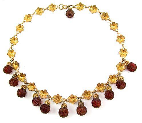 Attic Toronto Jewelry