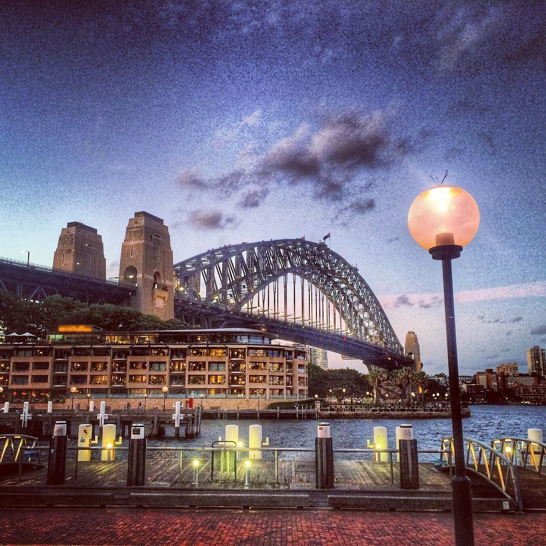 Last night in sydney :) #austraila #sydney #sydneyharbour #sydneyharbourbridge #nightview  #waterfront #landscape #tour #호주여행 #시드니야경 #시드니 #하이호주 by hi_hojoo http://ift.tt/1NRMbNv