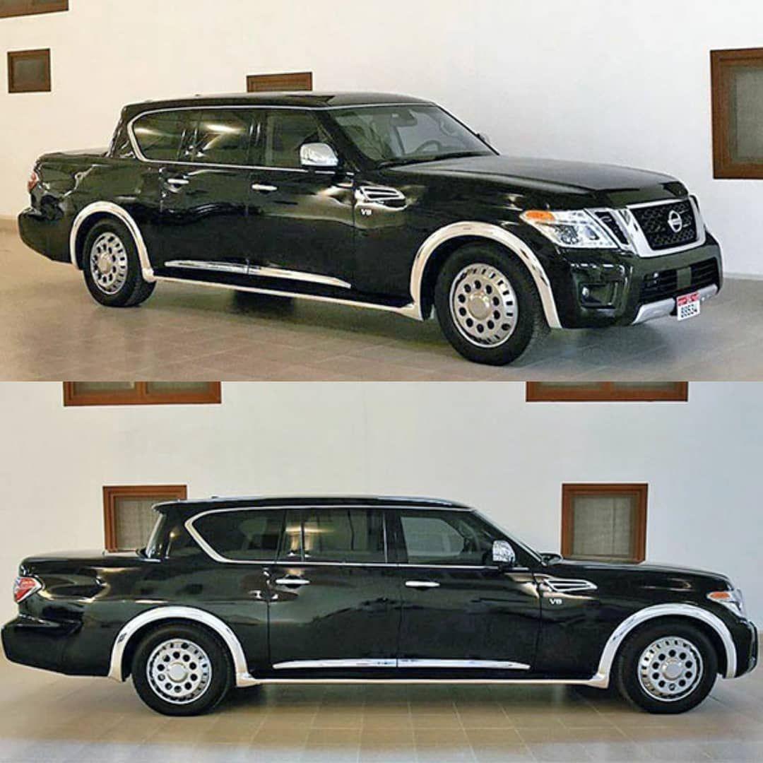 15k Likes 185 Comments Autonetmagz Autonetmagz On Instagram Ketika Ingin Punya Sedan Tapi Harus Tangguh Ini Dia Jawabannya Tersebu In 2020 Datsun Nissan Suv