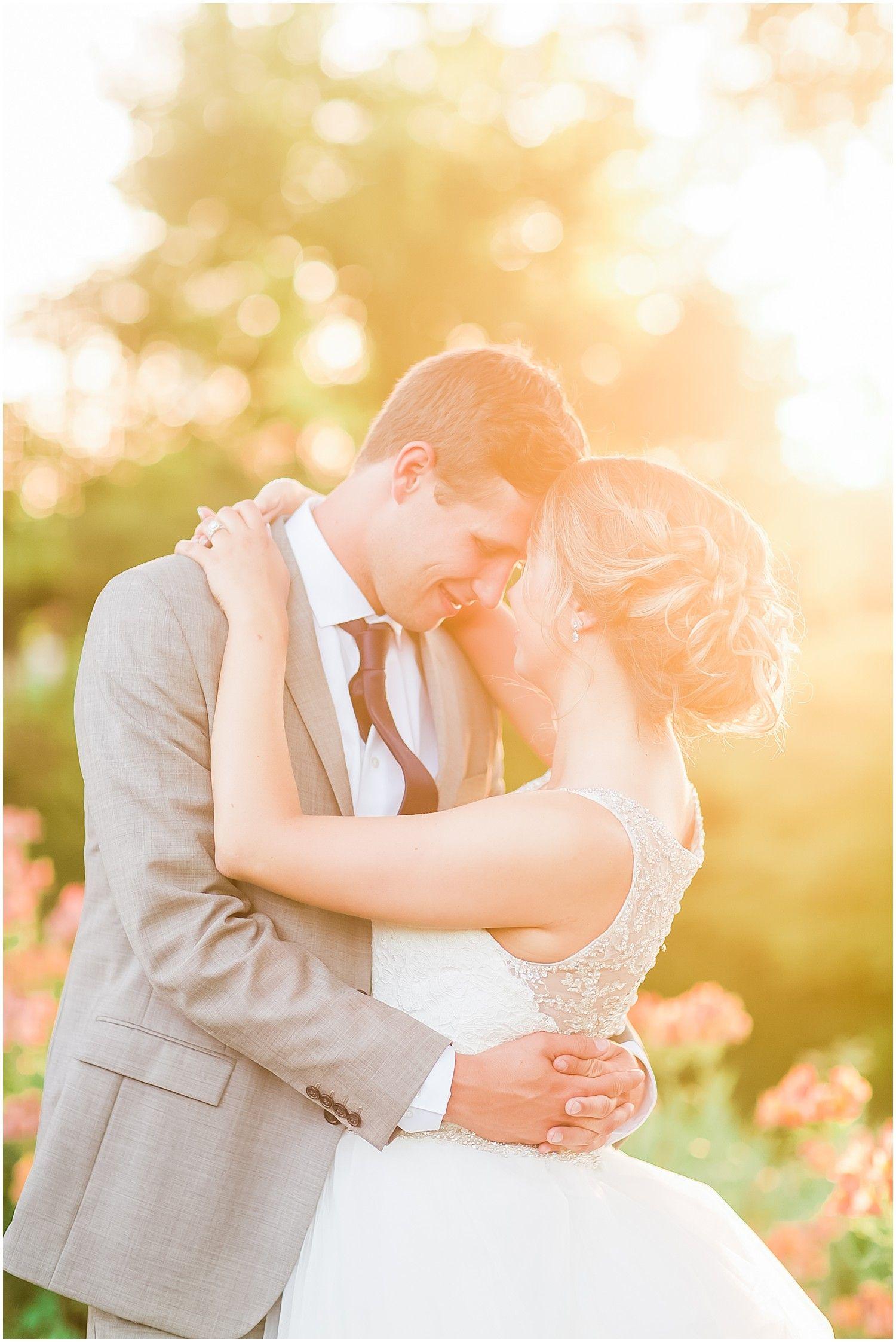 Visalia Rustic Backyard Wedding Sunset Wedding Wedding Dream Wedding