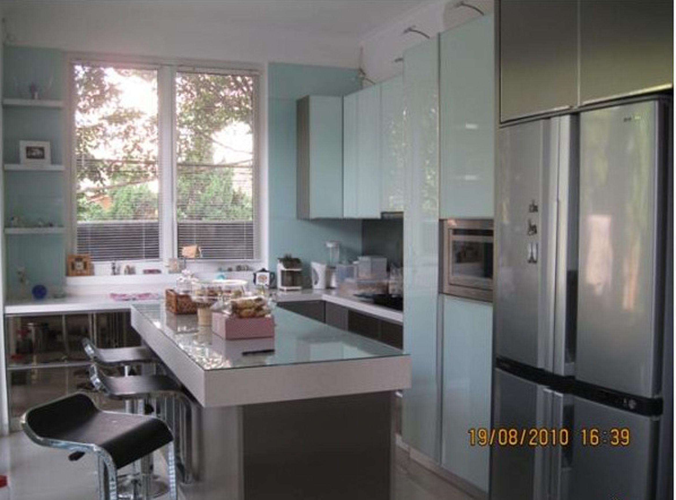 Kitchen Cabinet Design Ideas Photos On A Dime Open