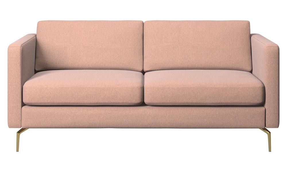 Osaka Sofa Regular Seat