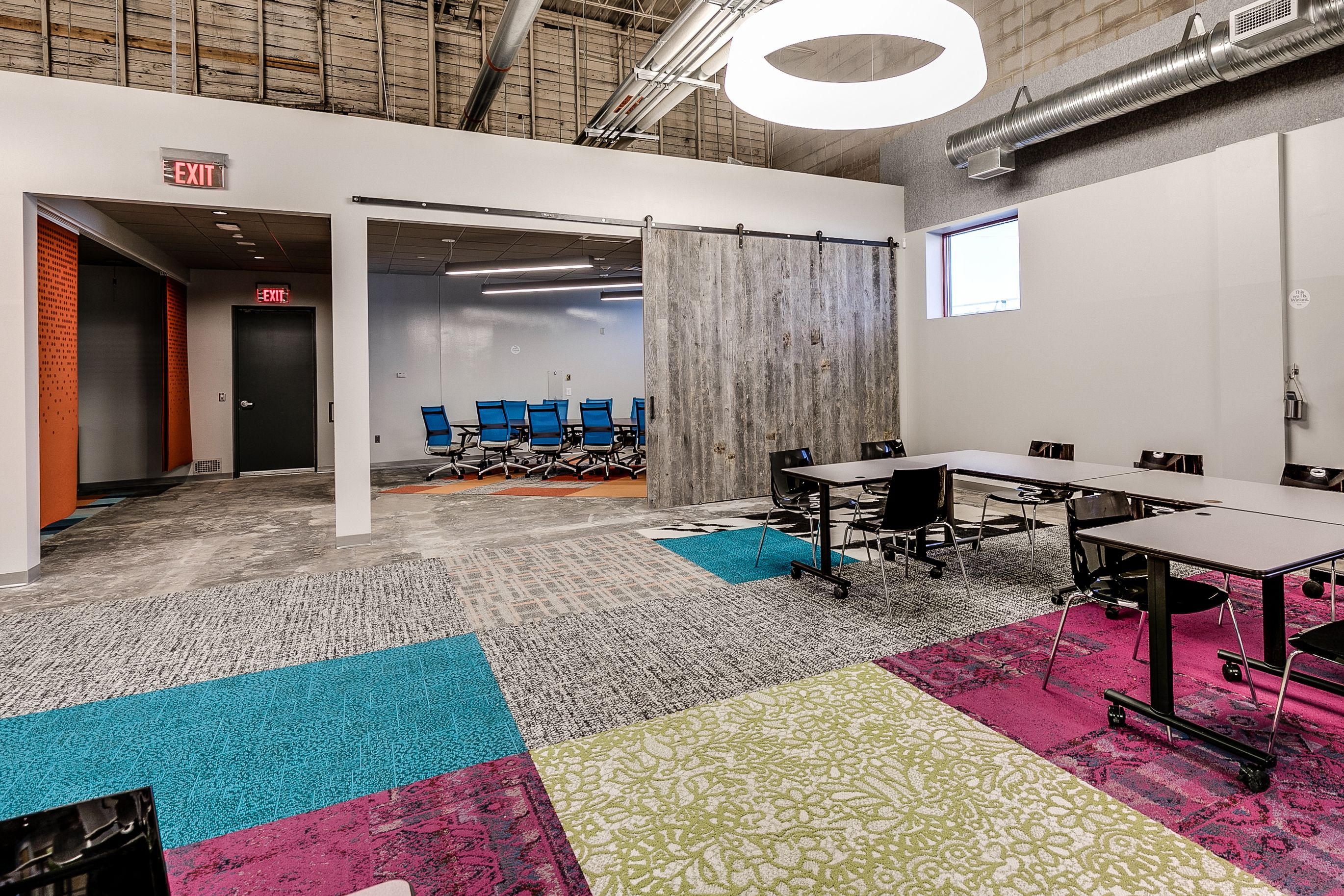 Pin by Surface Architectural Supply on Corporate Office