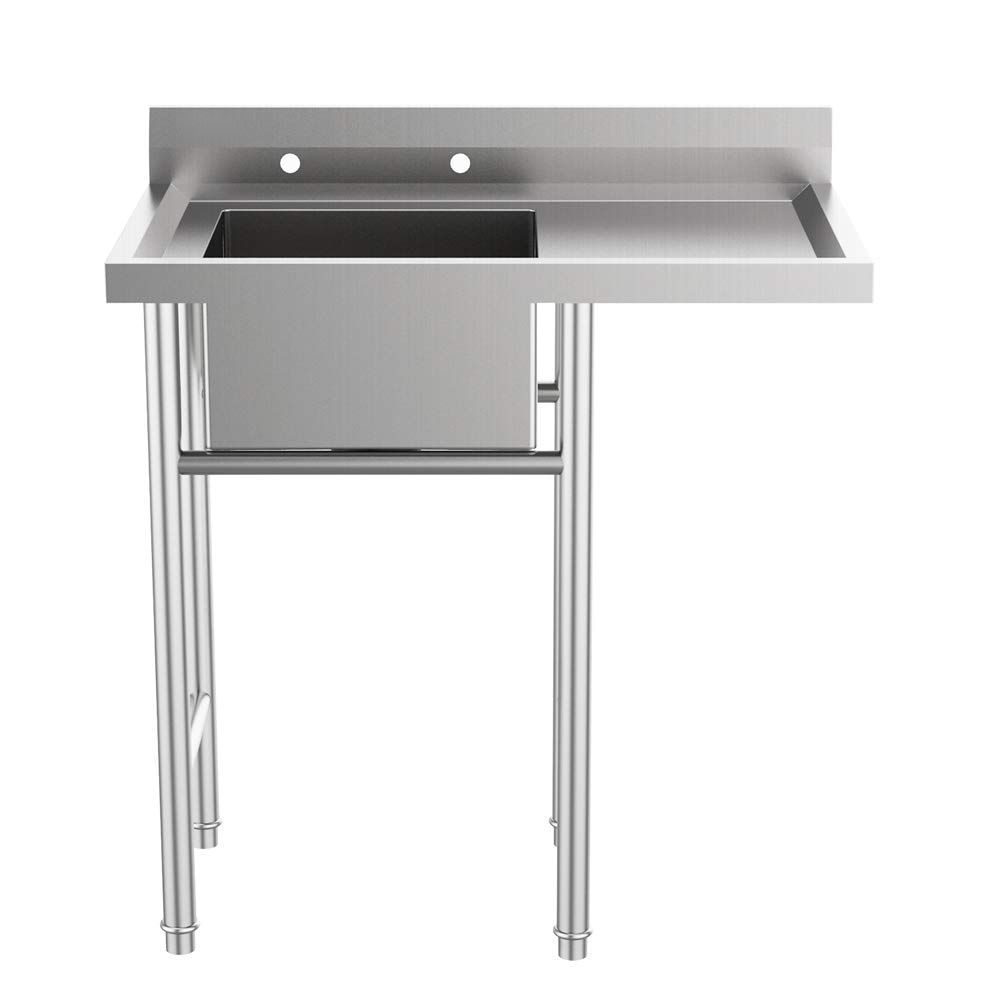 Industrial Scientific With Images Commercial Stainless Steel