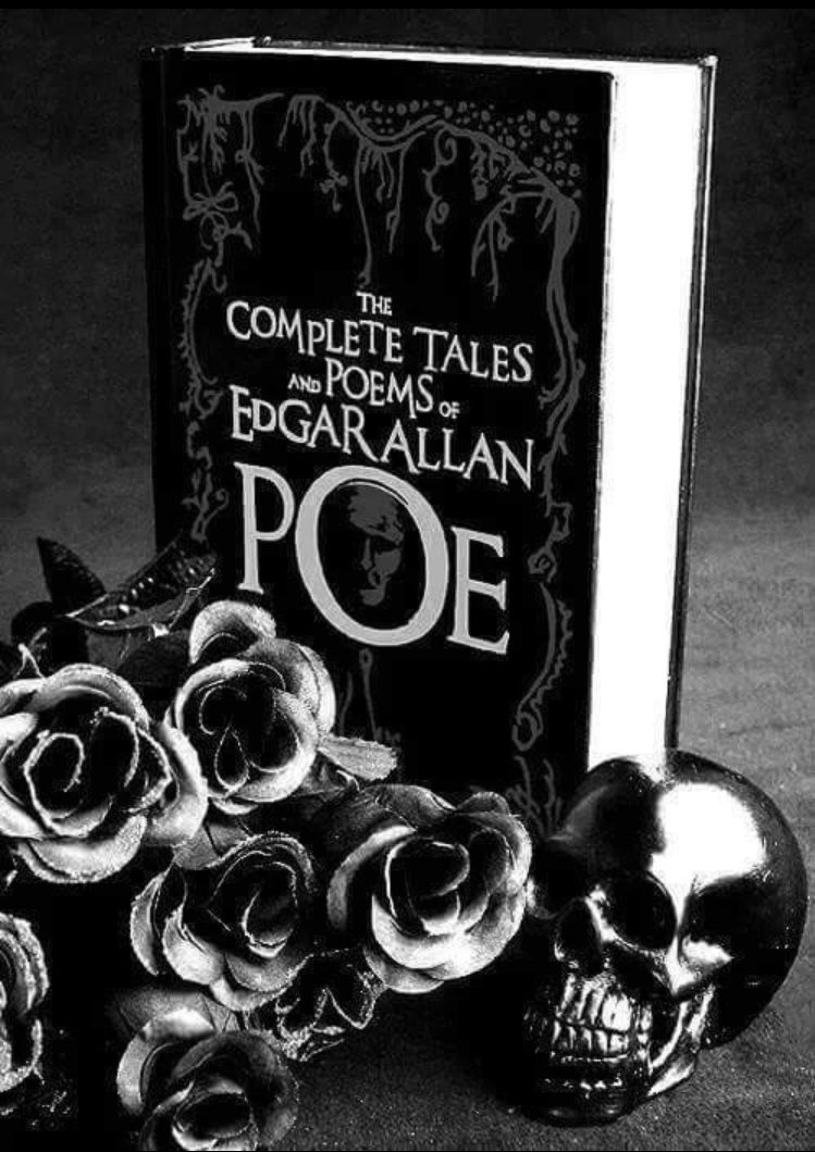 Pin By Brian King On My Wants To Buy Poe Edgar Allan Poe Edgar Allen Poe