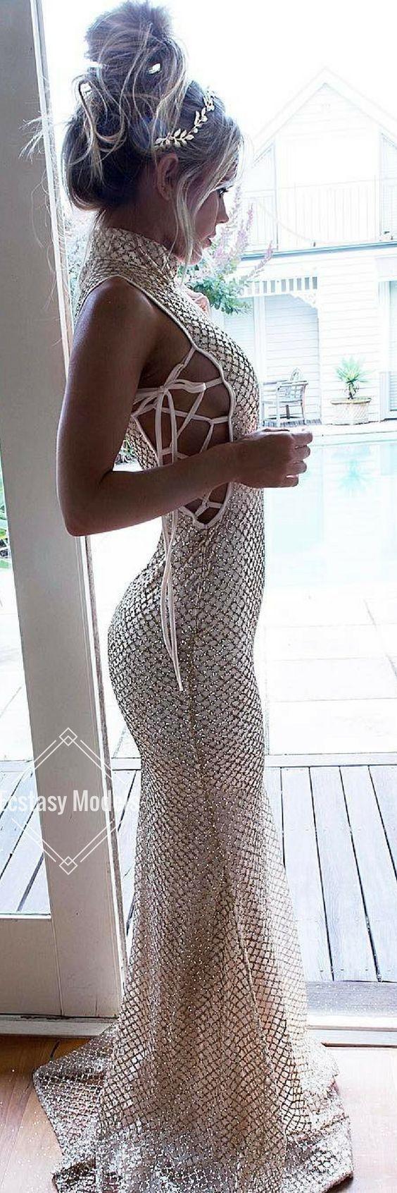 Aphrodisiaquementvotre so cute pinterest amazing dresses